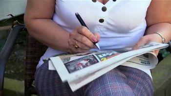 The Outlet Box TV Spot, 'Para los que buscan trabajo' [Spanish] - Thumbnail 1
