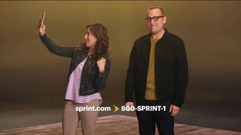 Sprint TV Spot, 'iPhone XR On Us' - Thumbnail 8