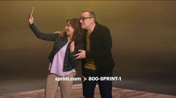 Sprint TV Spot, 'iPhone XR On Us' - Thumbnail 9