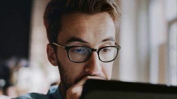 Online Lenders Alliance TV Spot, 'AB-539' - Thumbnail 1