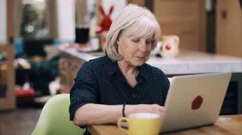 Online Lenders Alliance TV Spot, 'AB-539' - Thumbnail 2