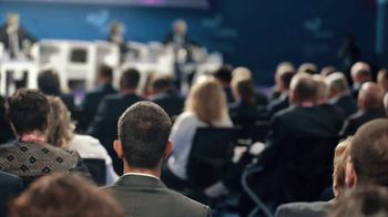 Online Lenders Alliance TV Spot, 'AB-539' - Thumbnail 5