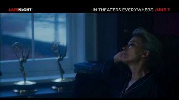 Late Night - Alternate Trailer 13