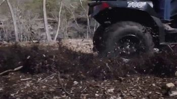Tracker Off Road TV Spot, 'Built for the Love of Country: Tracker 570' - Thumbnail 7