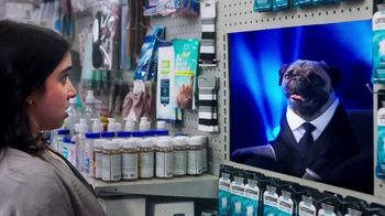 Listerine Ready! Tabs TV Spot, 'Men in Black: International: On the Go' - Thumbnail 4