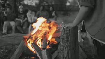 Visit Cherokee North Carolina TV Spot, 'Outdoor Adventure: No. 24' - Thumbnail 3