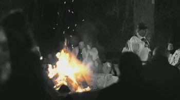 Visit Cherokee North Carolina TV Spot, 'Outdoor Adventure: No. 24' - Thumbnail 6