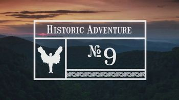 Visit Cherokee North Carolina TV Spot, 'Unto These Hills' - Thumbnail 2