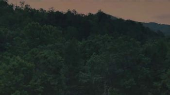 Visit Cherokee North Carolina TV Spot, 'Unto These Hills' - Thumbnail 6