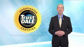 TrustDALE TV Spot, 'Alisa Referral' - Thumbnail 9