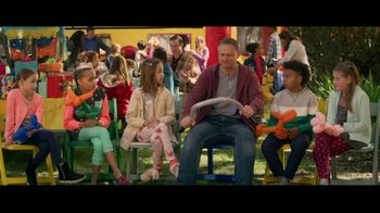 GEICO Motorcycle TV Spot, 'Drifter' Song by Whitesnake - 6305 commercial airings
