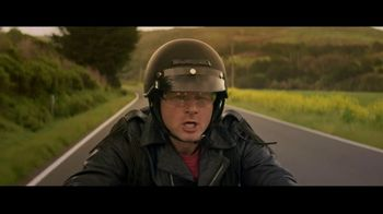 GEICO Motorcycle TV Spot, 'Drifter' Song by Whitesnake - Thumbnail 5