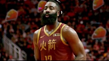 Taco Bell Steal a Game, Steal a Taco TV Spot, '2019 NBA Playoffs' - 491 commercial airings