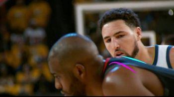 Taco Bell Steal a Game, Steal a Taco TV Spot, '2019 NBA Playoffs' - Thumbnail 1