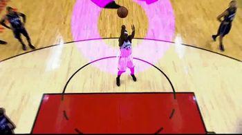 Taco Bell Steal a Game, Steal a Taco TV Spot, '2019 NBA Playoffs' - Thumbnail 3