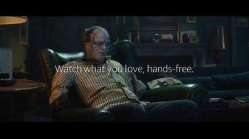 Amazon Fire TV TV Spot, 'Zombie: MasterChef' - Thumbnail 9