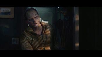 Amazon Fire TV TV Spot, 'Zombie: MasterChef' - Thumbnail 2