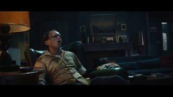 Amazon Fire TV TV Spot, 'Zombie: MasterChef'