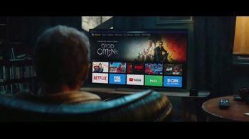 Amazon Fire TV TV Spot, 'Zombie: MasterChef' - Thumbnail 6