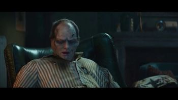 Amazon Fire TV TV Spot, 'Zombie: MasterChef' - Thumbnail 8