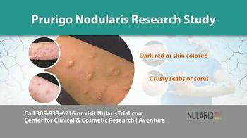 Nularis TV Spot, 'Prurigo Nodularis Research Study' - Thumbnail 4