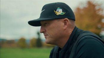 Charles Schwab TV Spot, 'The Challengers: Casey Martin' - Thumbnail 2