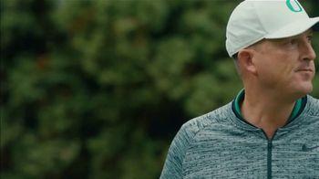 Charles Schwab TV Spot, 'The Challengers: Casey Martin' - Thumbnail 3