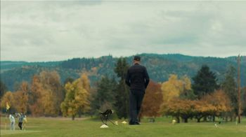 Charles Schwab TV Spot, 'The Challengers: Casey Martin' - Thumbnail 4