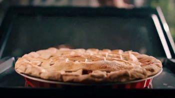 KitchenAid TV Spot, 'Seasons' - Thumbnail 3