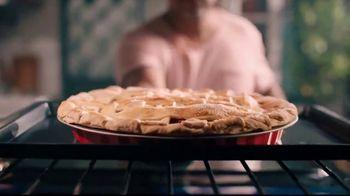 KitchenAid TV Spot, 'Seasons' - Thumbnail 4