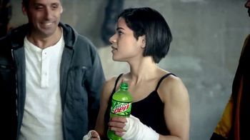 Mountain Dew TV Spot, 'truTV: In Your Corner' - Thumbnail 7