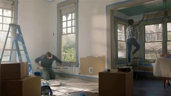 Orkin TV Spot, 'Home Is Where the Termites Aren't'
