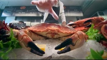 KitchenAid TV Spot, 'The Freshest' - Thumbnail 1