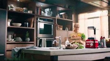 KitchenAid TV Spot, 'The Freshest' - Thumbnail 3