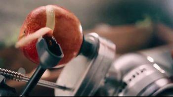 KitchenAid TV Spot, 'The Freshest' - Thumbnail 5