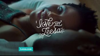 Leesa Memorial Day Sale TV Spot, \'All About My Bed\'