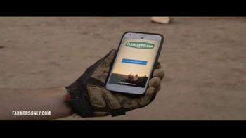 FarmersOnly.com TV Spot, 'Back on the Horse' - Thumbnail 8
