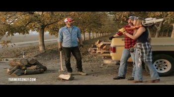 FarmersOnly.com TV Spot, 'Back on the Horse' - Thumbnail 6