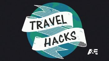 A&E Travel Hack thumbnail