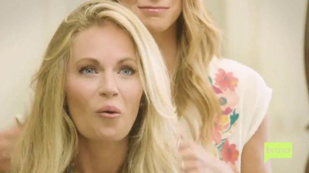 Chelsea Meissner Tv Commercials Ispot Tv