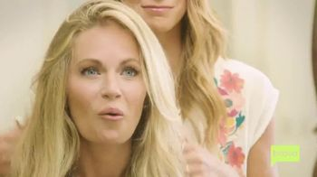 TRESemmé TV Spot, 'Bravo Network: Bonus Moment' Featuring Cameran Eubanks, Chelsea Meissner - Thumbnail 5