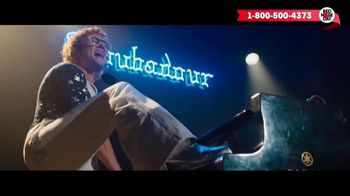 Rocketman - Alternate Trailer 26