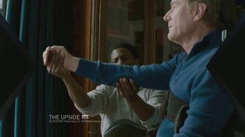 XFINITY On Demand TV Spot, 'X1: The Upside' - Thumbnail 3