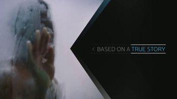 XFINITY On Demand TV Spot, 'X1: The Upside' - Thumbnail 4