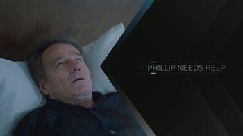 XFINITY On Demand TV Spot, 'X1: The Upside' - Thumbnail 5