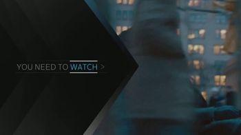 XFINITY On Demand TV Spot, 'X1: The Upside' - Thumbnail 6