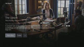 XFINITY On Demand TV Spot, 'X1: The Upside' - Thumbnail 7