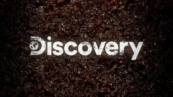 Miracle-Gro TV Spot, 'Discovery Channel: Enjoy the Grow' - Thumbnail 1