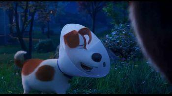 The Secret Life of Pets 2 - Alternate Trailer 71