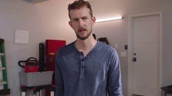 STIHL Dealer Days TV Spot, 'Time for Real Help: FSA 56 Trimmer'